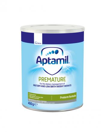 Aptamil Premature