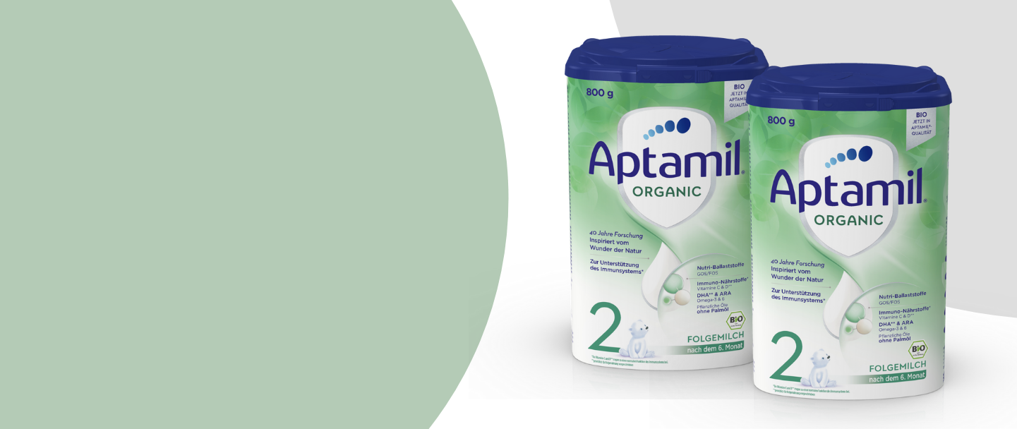 Aptamil organic – banner (1)